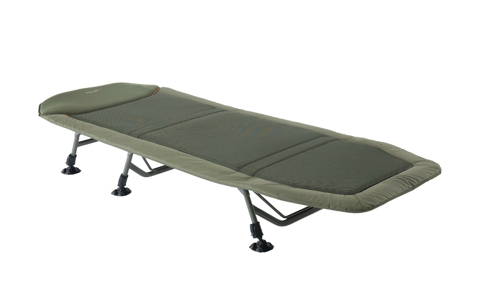 Chub Outkast Flatbed 1377364 LETTINO ANGEL LETTINO Carpa sono Bedchair Bed Chair