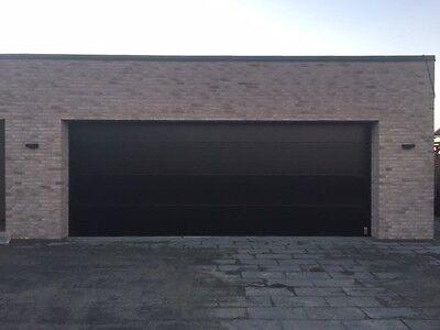 Velsete Garageport til salg - køb brugt og billigt på DBA DK-01