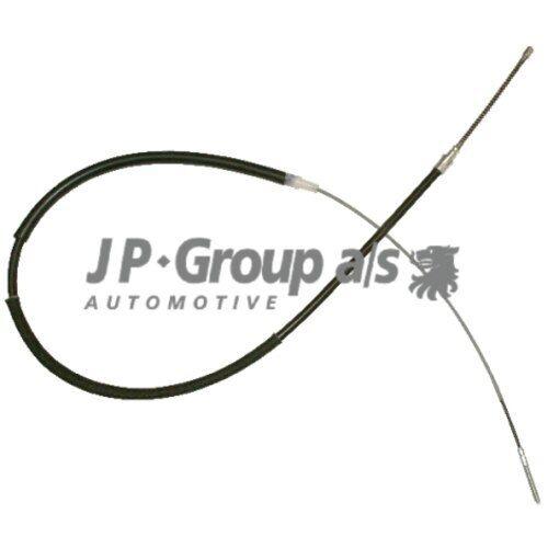 PD01KR367 KIT FRENO POSTERIORE EBC Greenstuff Pastiglie Dischi Standard /&