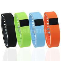 Hot Smart Watch Pedometer Step Walking Distance Calorie Counter Activity Tracker