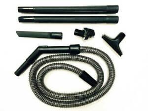 Shark Navigator /& Lift Away Upright Vacuum Attachments Extension Hose /& Tool Kit