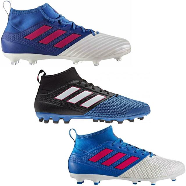 new style cf6da 9c3ea adidas Mens Sock Football Boots~Choice of 3 RRP £65/£100~Super Saving~Most  Sizes