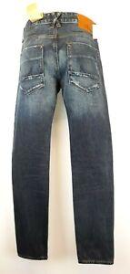 H25) LTB Man Herren Jeans Joschua Lorence x Gr. W30 L34 Neu Slim Low Rise