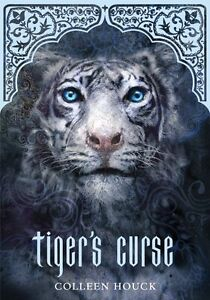 Tigers-Curse-Book-1-in-the-Tigers-Curse-Series-by-Colleen-Houck