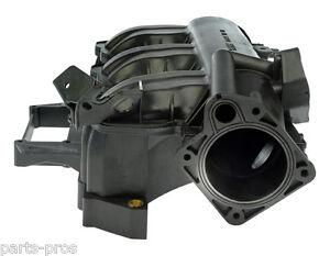 New Dorman Upper Intake Manifold Plenum For Ford 4 0l Ohv Ranger Amp Explorer Ebay