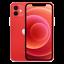 Indexbild 1 - Apple iPhone 12 - 64GB - ROT (Ohne Simlock) NEU OVP MGJ73ZD/A EU