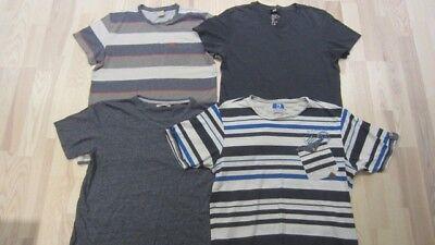 T shirt, Humør, str. findes i flere