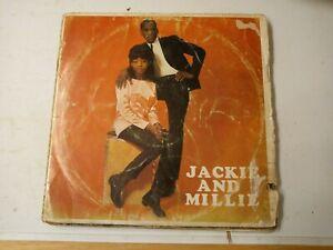 Jackie-And-Millie-Pledging-My-Love-Vinyl-LP