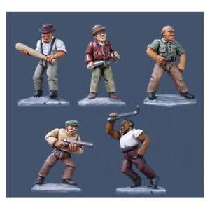 Pulp-Figures-Dime-Store-Tough-Guys-28mm-Pgj-03