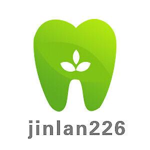 jinlan226