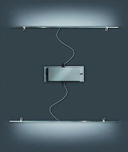 Eclairage-Tableaux-Images-Led-Miroir-avec-Interrupteur-Max-180x200cm