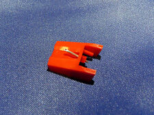DIAMOND Stylus Needle  for SHERWOOD PM9800 PM9850 Record player Turntable Part
