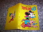 TOPOLINO WEST classici di walt disney N.36 DEL 1970 MONDADORI MOLTO BUONO