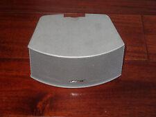 Bose AV 3-2-1 AV321 I II III Media Center Audio Video Speaker