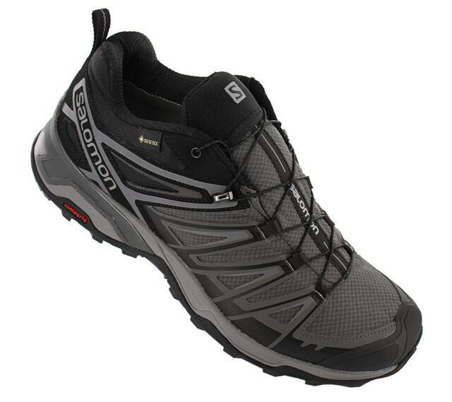 release date 51278 405b1 NEW Salomon X Ultra 3 GTX GORE-TEX 398672 Men´s Shoes Trainers Sneakers SALE