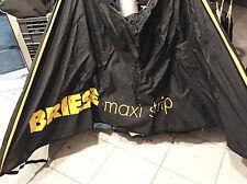 Briese Maxi Strip 80x200cm Reflector