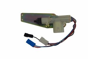 600311-LONDON-TAXI-CENTRAL-LOCKING-5-WIRE-ACTUATOR-FAIRWAY-amp-DRIVER