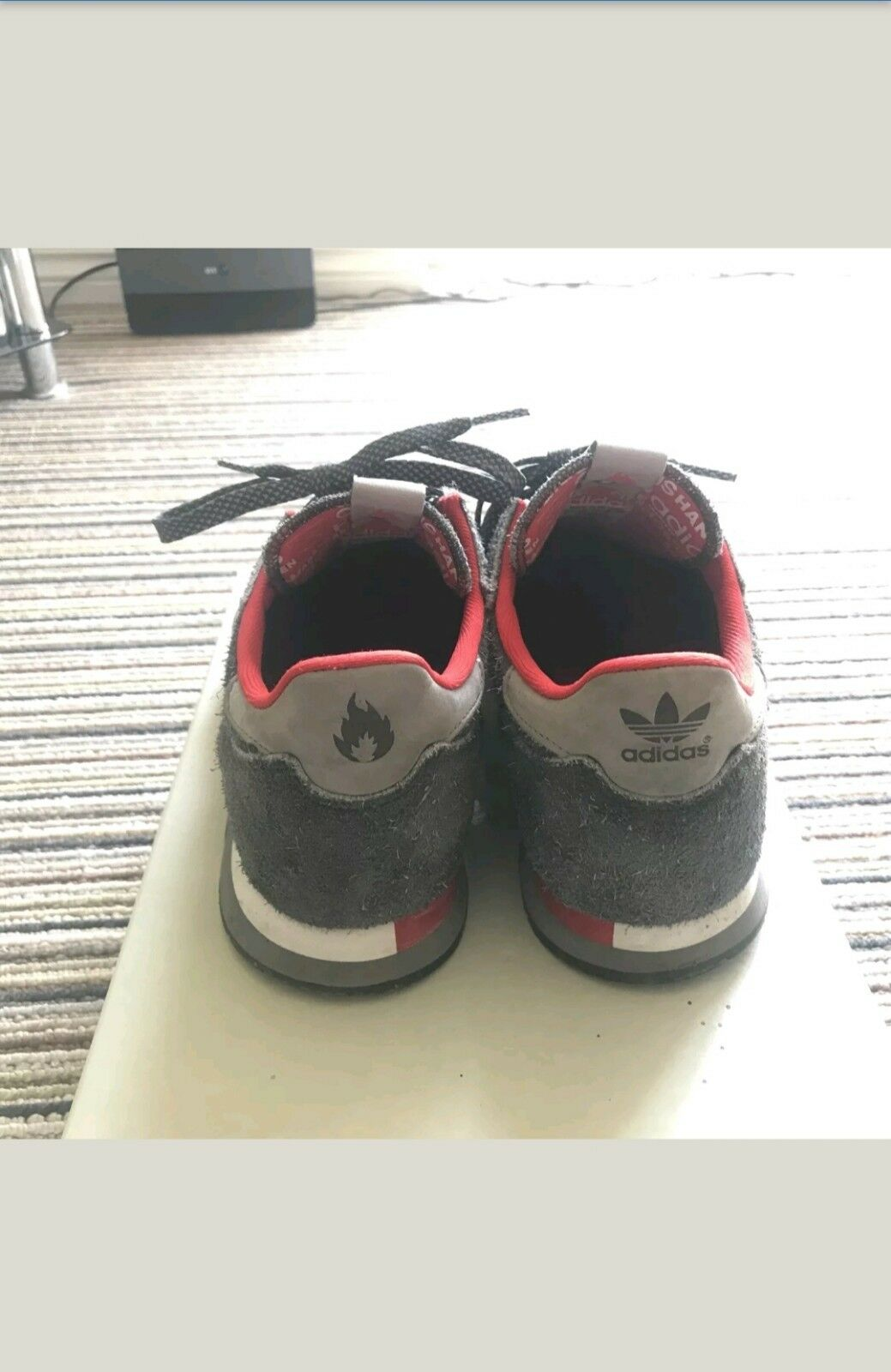 Adidas Taille Hanon CNTR Taille Adidas 2c2dcc