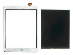 Touch-Screen-Digitizer-Glass-Lcd-Display-For-Samsung-Galaxy-Tab-A-SM-T550-T555