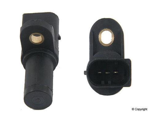 Febi 12141438082A Engine Camshaft Position Sensor