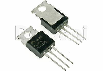 N Channel 19 A 500 V FAIRCHILD SEMICONDUCTOR    FDA18N50    MOSFET Transistor