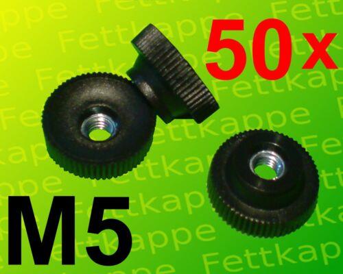 Griffrohr Griff passend für Husqvarna 362 365 365XP 371 371XP 372 372XP