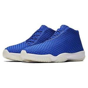 premium selection 2e08c 3651a Image is loading Men-039-s-Nike-Air-Jordan-Future-656503-