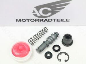 Kit réparation étriers de frein Avant pour Honda VTX1300 de 2004 à 2005