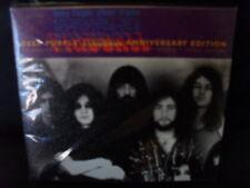 Deep Purple – Fireball (25th Anniversary Edition)