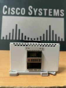 Cisco-C9500-NM-2Q-2-x-40G-Network-Module-for-9500-Series-Switches