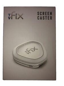 TV Fix Screen Caster!!!  NEW!!!