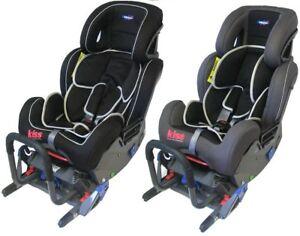 children 2 group 18 Klippan 4 plus about 0 show Details and years kiss title kg seat 0 original car rwf 0 k80OPwn