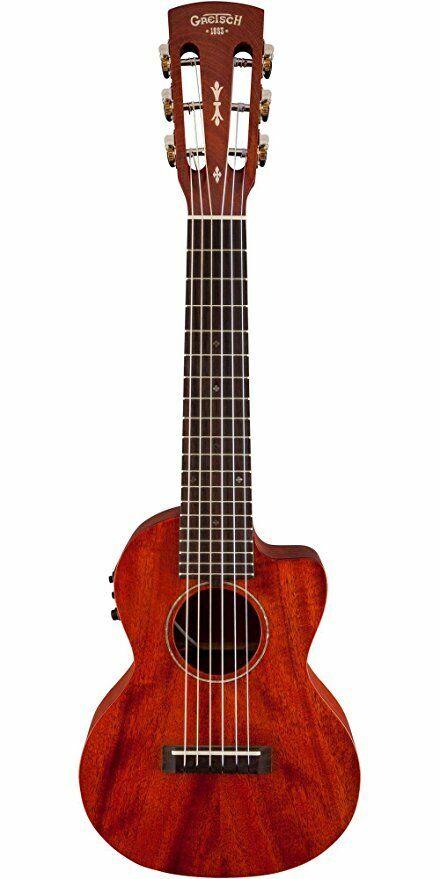 Gretsch ACE Guitar Ukulele (G9126)