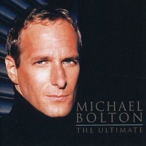 Michael-Bolton-The-Ultimate-CD