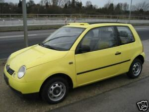 VW-Lupo-Faltdach-Faltverdeck-Montage-Anleitung-EBA-CD