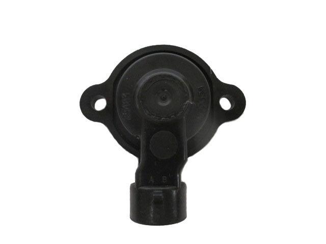 genuine gm throttle position sensor 17123852 ebay rh ebay com