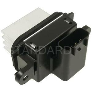 Standard Ignition Ru 573 Blower Motors Ebay