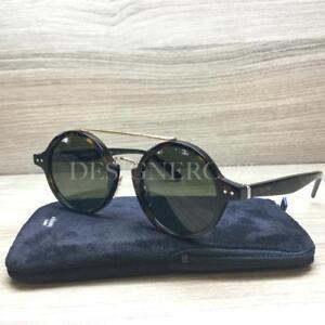 353995cfdb Image is loading Celine-CL-41442-F-S-41442-Sunglasses-Dark-Havana-