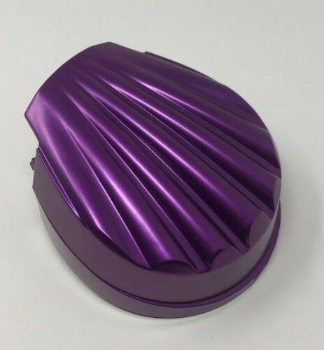 Lid for Bush V8211 Lightweight Bagless Handstick Vacuum Cleaner