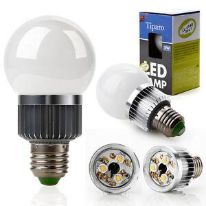 1/10x E27 Ampoule Ampoule Balle Lumière Blanc Chaud Ampoules Projecteur Ampoule-afficher Le Titre D'origine Paa31j6j-12062024-235378044