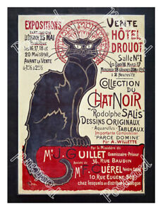 Historic-Black-Cat-1898-Advertising-Postcard
