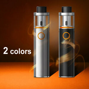 1-Set-Vape-Pen-22-Starter-Kit-Pen-22-Vape-Box-Mod-Starter-Kit-Black-or-Silver
