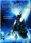 The Polar Express (DVD, 2007)