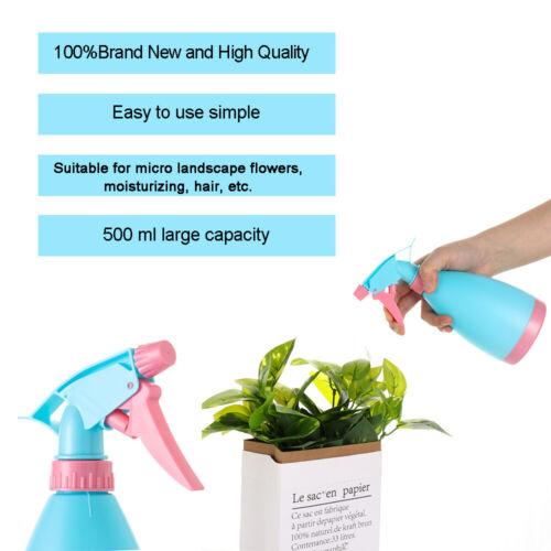 research.unir.net Home & Garden Other Watering Equipment Spray ...