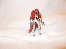 Action Figure Thundercats Mummra 3.5 inch