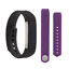 Fitbit-Alta-Activity-Tracker-Small-Bundle-with-Small-Plum-Band-FB158ABPMS thumbnail 1