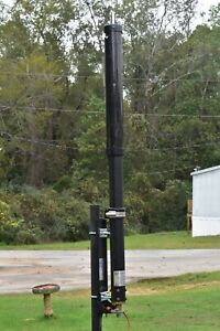Screwdriver amateur antenna - Adult videos