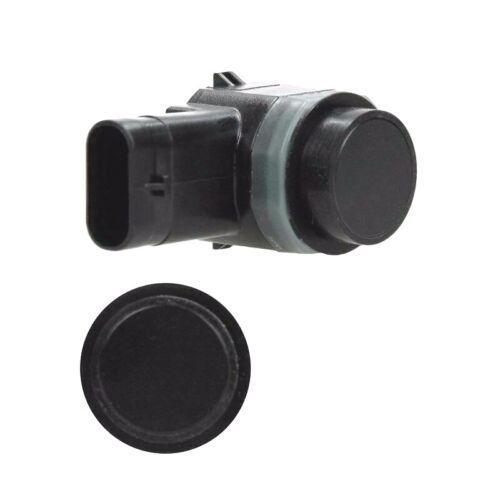For Ford Focus MK3 2010-2017 Ultrasonic PDC Parking Reverse Sensor