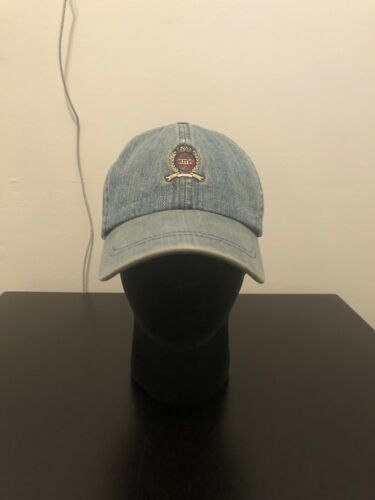 Kith Tommy Hilfiger Denim Hat