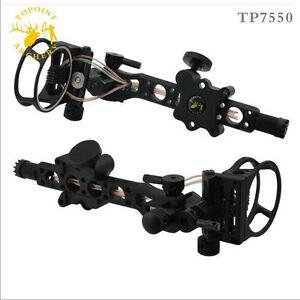 Notenpultleuchte Leseleuchte Leselampe Pultleuchte mit 4 LEDs duale Stange O8J3